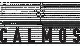 CALMOS Logo