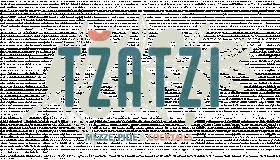 TZATZI Logo