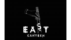 East Canteen Logo