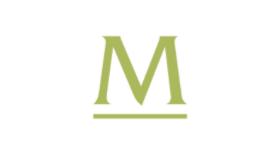 Le Domaine de Montjoie Logo