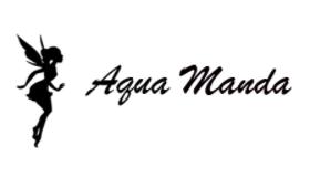 Institut Aqua'manda Logo