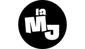 Mad Jacques Logo