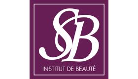 Institut Sabine B. Logo