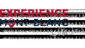 Experience-Mont-Blanc.com Logo