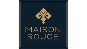 Maison Rouge Logo