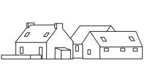 Gîte Oreillard et Karrdi Logo