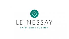 Le Nessay Logo