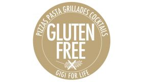 Gigi Tavola Logo
