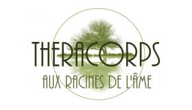 Theracorps Logo