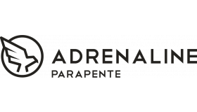 Adrénaline Parapente Logo