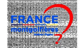 France Montgolfières Logo