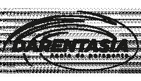Darentasia Logo