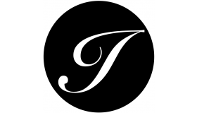 L'Instant Logo