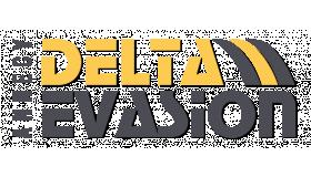 Delta Evasion Logo