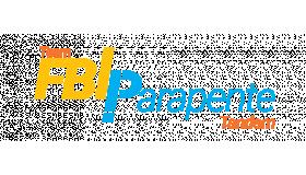 FBI PARAPENTE Logo