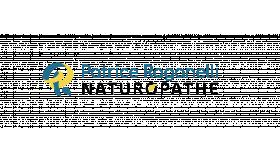 Patrice Raganelli Logo