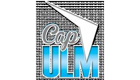 CAP-ULM Logo