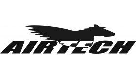 Airtech Vol en planeur Logo