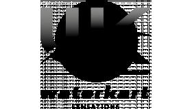 Waterkart Logo