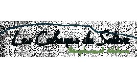 Les Cabanes du Salève Logo