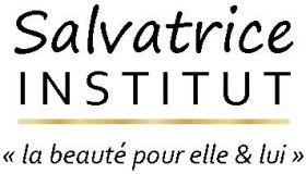 Salvatrice INSTITUT Logo