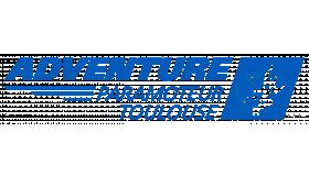 ADVENTURE TOULOUSE PARAMOTEUR Logo