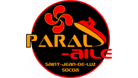 PARAL'aile Logo
