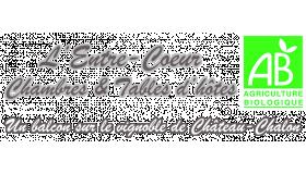 L' Entre-Coeur Logo