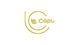 Le Capu Logo