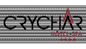 Hôtel-Spa Crychar — Les Gets Logo