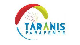 Taranis Parapente Logo