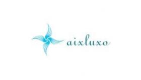 Aix Luxo Logo