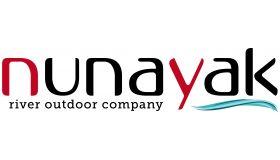 Nunayak Logo