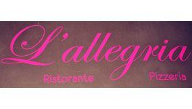 L'Allegria Logo