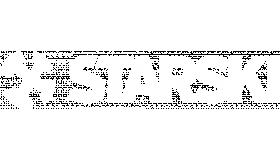Ecole de ski et parapente STARSKI le Grand Bornand Logo