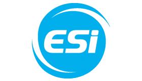 ESI STARSKI Logo