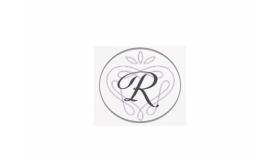 Relaxens Logo