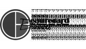 Hôtel Beauregard Logo