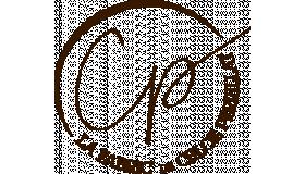 LA FABRIC' DE CHLOÉ Logo