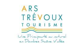 Office de tourisme Ars Trévoux Logo