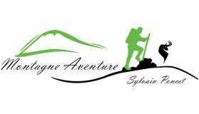 Montagne Aventure Logo