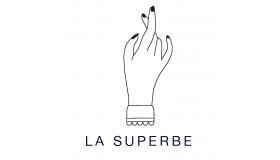 Maison La Superbe Logo
