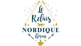 Le Relais Nordique Logo