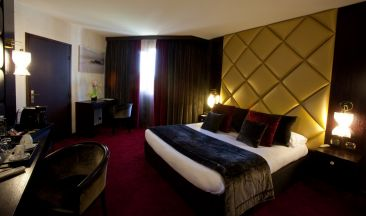 Hôtel Palladia image 1