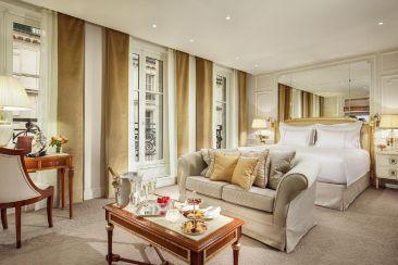 Hôtel Splendide Royal Paris image 1