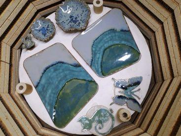 Lucie Léger Céramique image 4