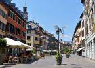 Idées cadeaux à Chambéry