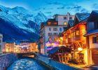 Idées cadeaux à Chamonix-Mont-Blanc