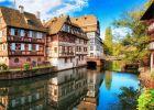 Idées cadeaux à Strasbourg