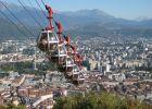 Idées cadeaux à Grenoble